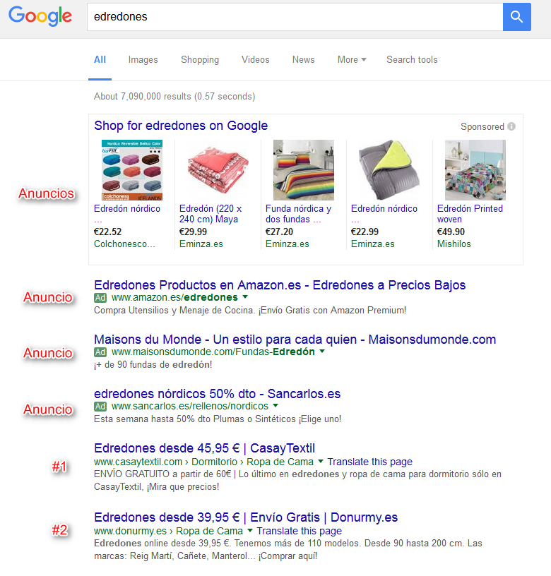pantallazo-google-products