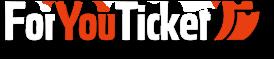 foryouticket-logo