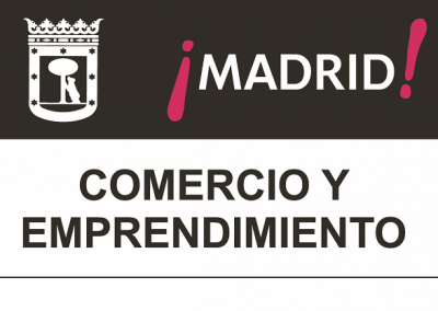 logo-madrid-emprende-400x284