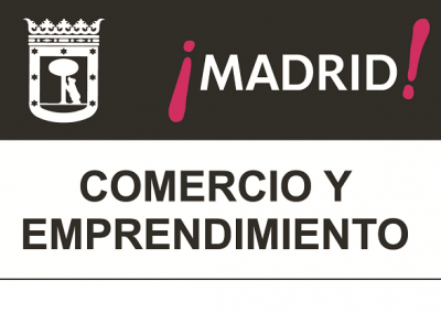 logo-madrid-emprende