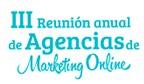 logo-reunion-de-agencias