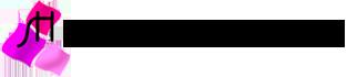 logo_cabecera2