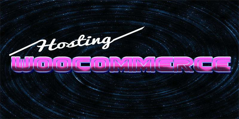 Prueba: ventajas de tener un hosting específico para Woocommerce
