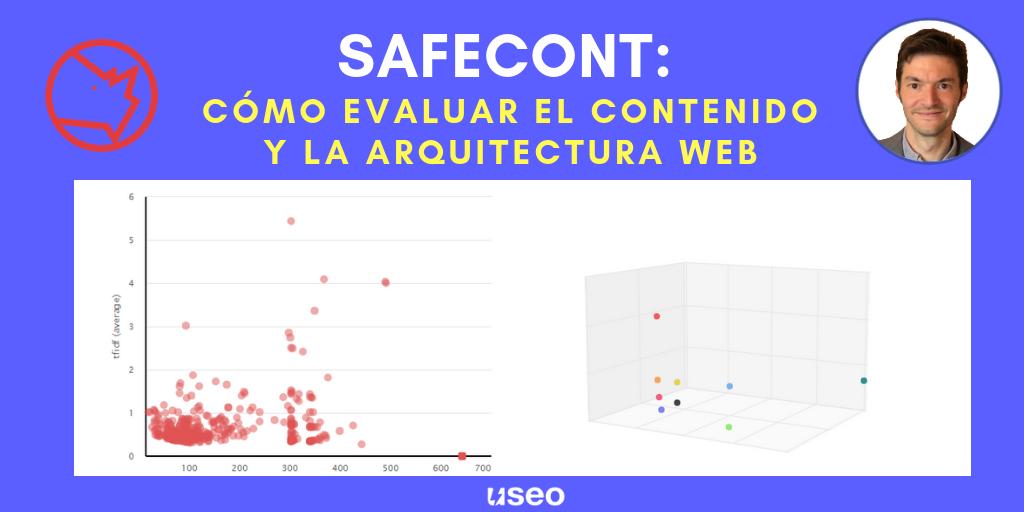 Safecont: para qué sirve y cómo sacarle todo su potencial