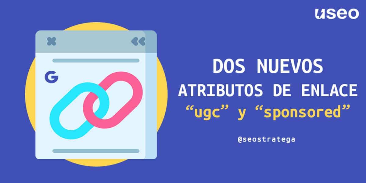 useo.es